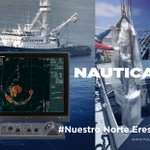 Image for the Tweet beginning: In this challenging situation NAUTICAL