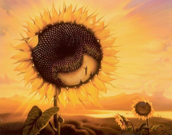 No matter what people tell you, #words & #ideas can change the world. Robin Williams #writing #Art Kush