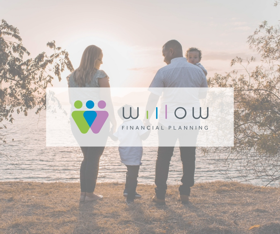 Get in touch with one of our family protection advisors in Essex to find out more about Willow's financial planning services:   #family #future #insurance #cover #finance #money #savings #advice #essex #ifa