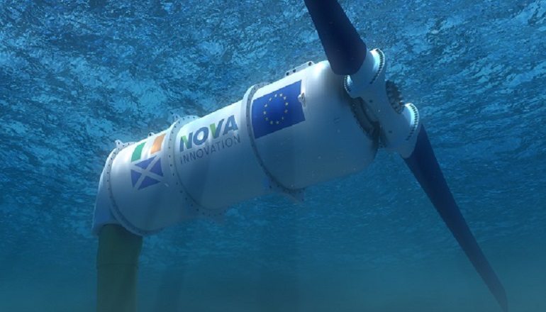 @NovaInnovation's Direct Drive Tidal Turbine (D2T2) project is one of three finalists at the EU Sustainable Energy Awards #remix https://t.co/yDsdZt2kRf https://t.co/GT4Sb9jYS8
