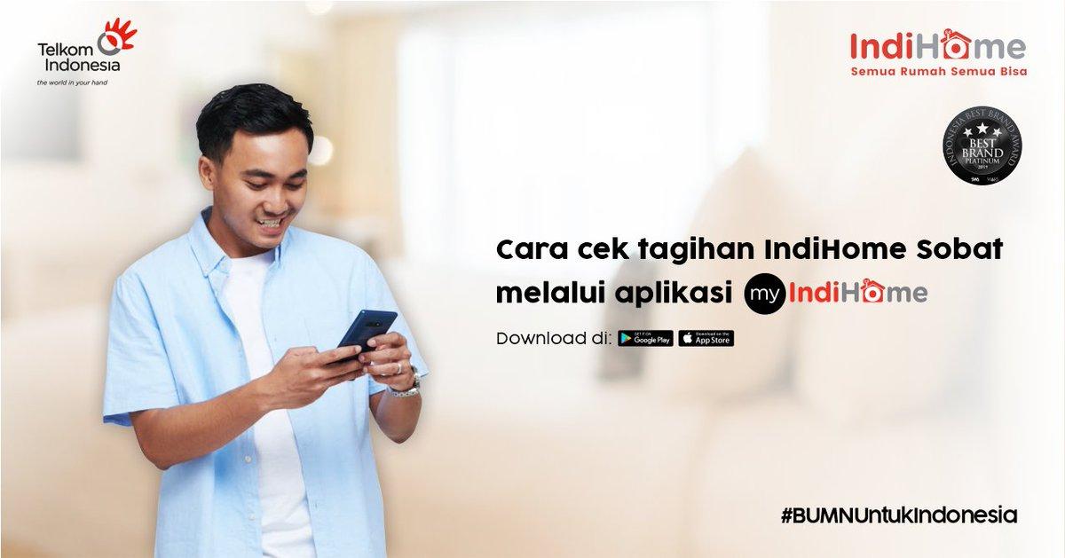 Telkom Care Telkomcare Twitter