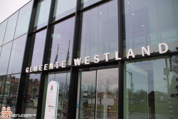 Schuld gemeente Westland gestegen naar € 346 miljoen https://t.co/B9TjQGpxsc https://t.co/IrSma8Iiw3