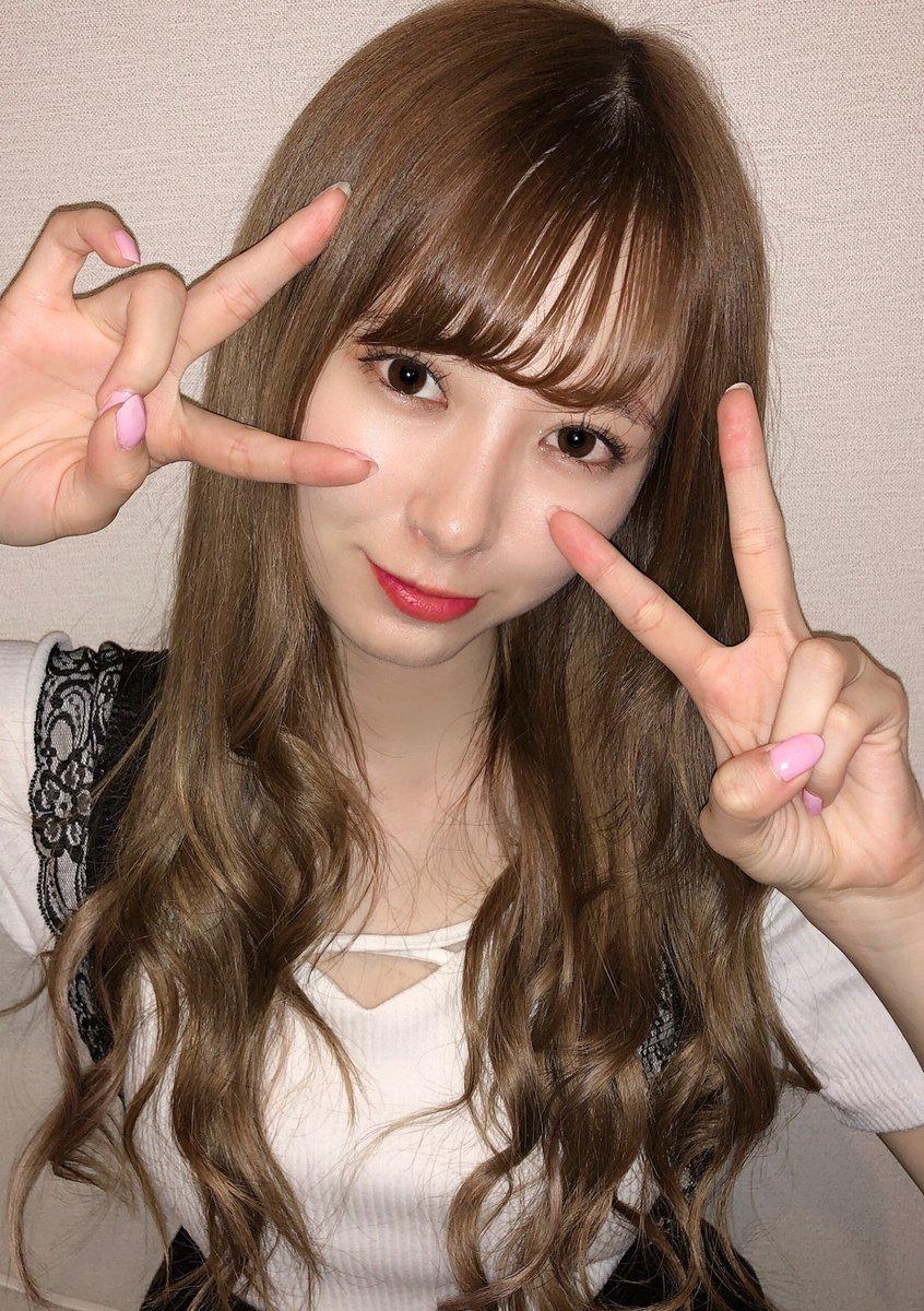 【9期 Blog】 言いたいけどまだ言えない。生田衣梨奈: どうも♡えりぽんです( ̄▽ ̄) あーーーーーーー言いたーーーーい!!!! でもまだダメだーーーー!!!! 明日になったらお知らせがあります!! 早く言いたい♡ Instagramでお知らせしますね!!!…  #morningmusume20