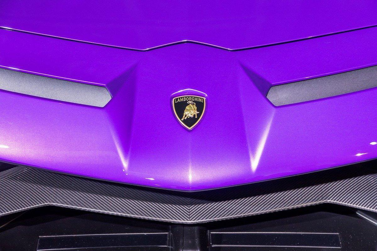 Check it out!  SK Fashion https://www.skfashionhub.com #car #auto #automobilepic.twitter.com/Y4MuBrq8j8