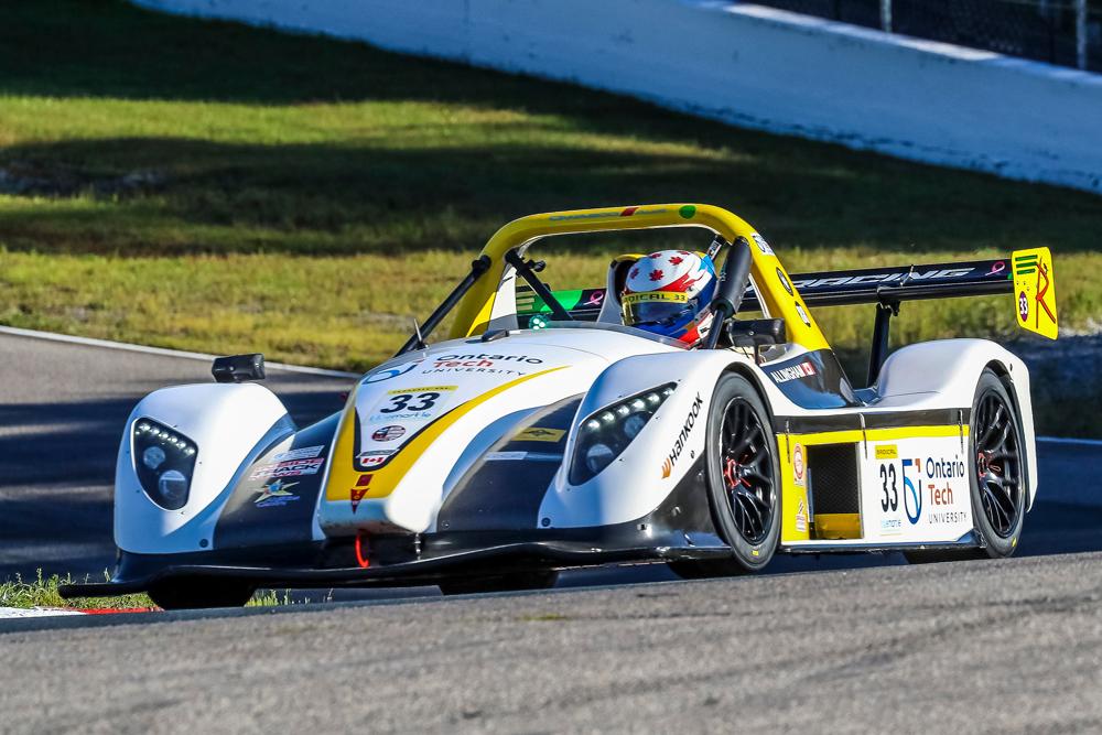MotorsportCan photo