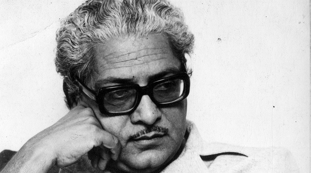 Basu Chatterjees demise is yet another great loss to the film fraternity. His stellar story telling captured Indian minds and inspired a generation of young Indians. Our thoughts & prayers are with his family & friends in this time of grief.