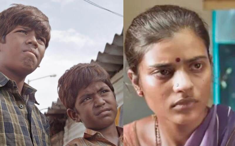 #TamilMovies #MyMovieMilestone #AishwaryaRajesh speaks to @Vishal1Menon about the life-changing #KaakaMuttai, directed by #Manikandan, and how it did not open the doors of stardom like she imagined it would: https://bit.ly/3dyNS3wpic.twitter.com/mVTfTjDb2W