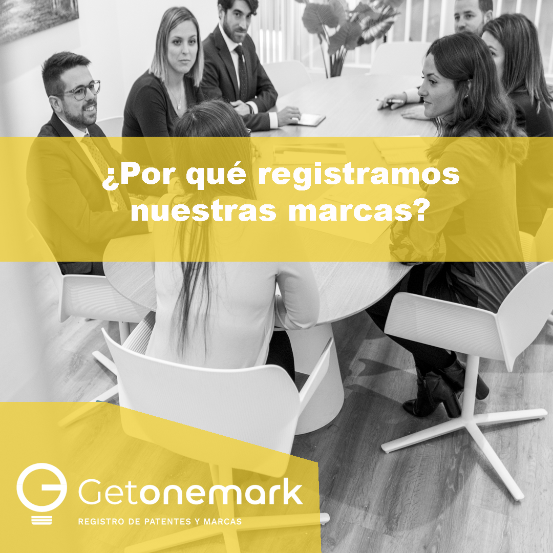 La marca es el sello de una empresa y su valor puede ser incalculable. Los beneficios que obtienes al registrar tu marca son  ✅Exclusividad de uso ✅Derecho a impedir que otros usen marcas similares creando confusión al consumidor.  #marca #valor #registro #resgistrarmarca #logo