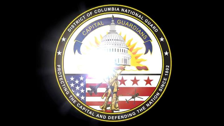 Every Soldier and Department of the Army Civilian swears an oath to support and defend the Constitution. That includes the right of the people peaceably to assemble and to petition the government for a redress of grievances. @USArmy @USNationalGuard