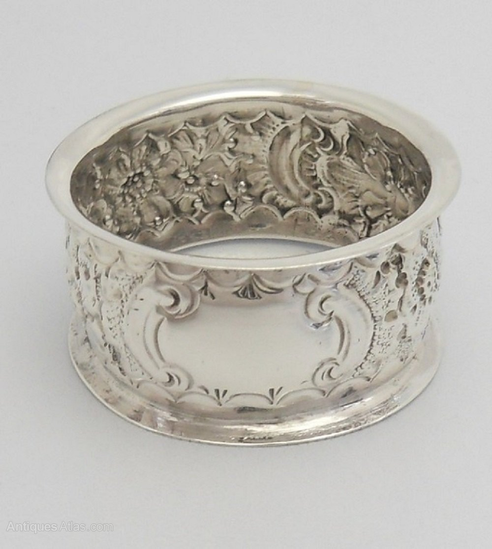 Antiques Atlas On Twitter Wedding And Christening Gift Ideas Antique Sterling Silver 925 Silver And Provincial Silver To Buy From Uk Based Antique Dealers Https T Co 1wspdgxh2x So Many Great Ideas Choose Your Budget