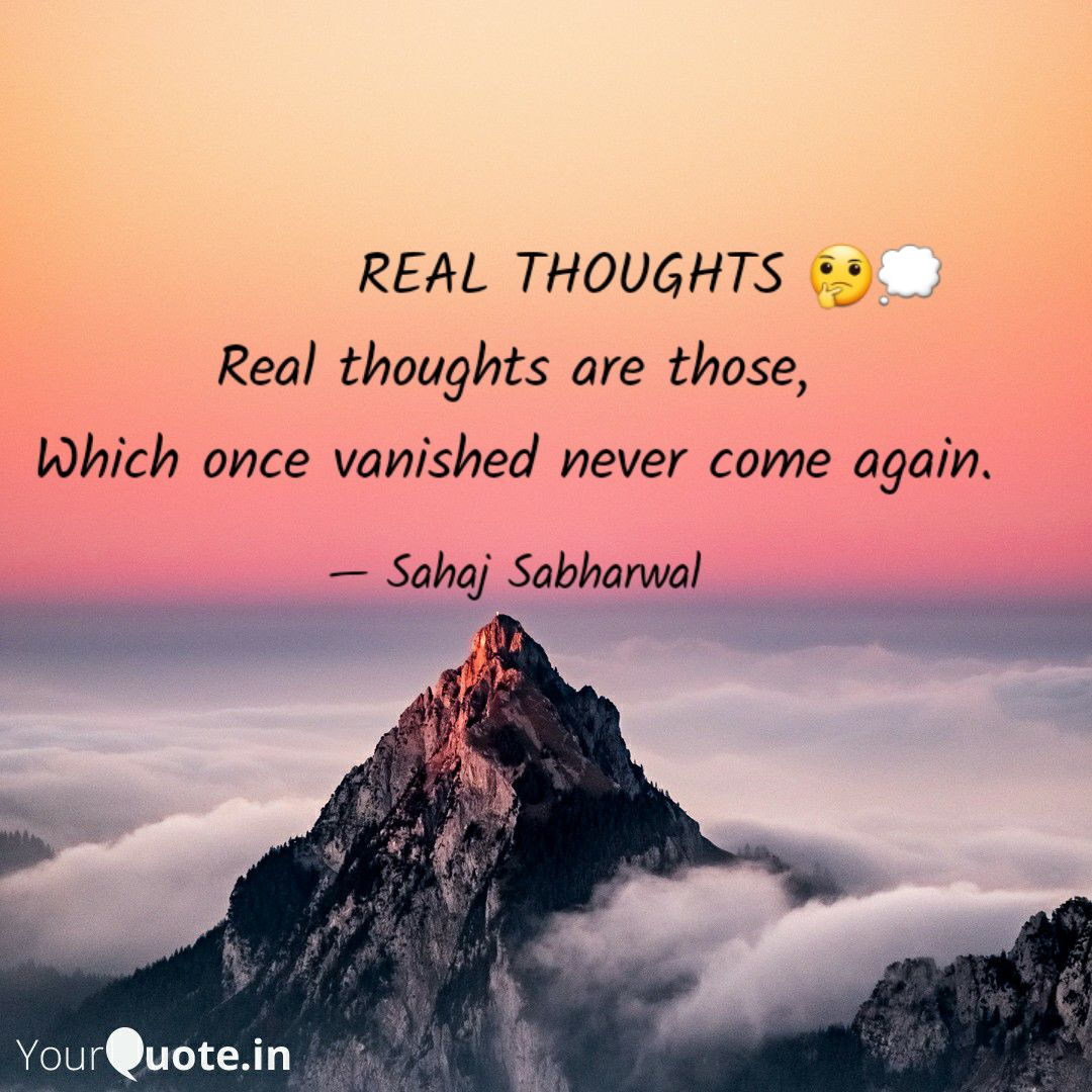 #love #followback #Twitterers #tweegram #photooftheday #20likes #amazing #smile #follow4follow #like4like #look #instalike #igers #picoftheday #food #instadaily #instafollow #followme #girl #instagood #bestoftheday #instacool #follow #colorful #style #swag #quotes #SahajSabharwal