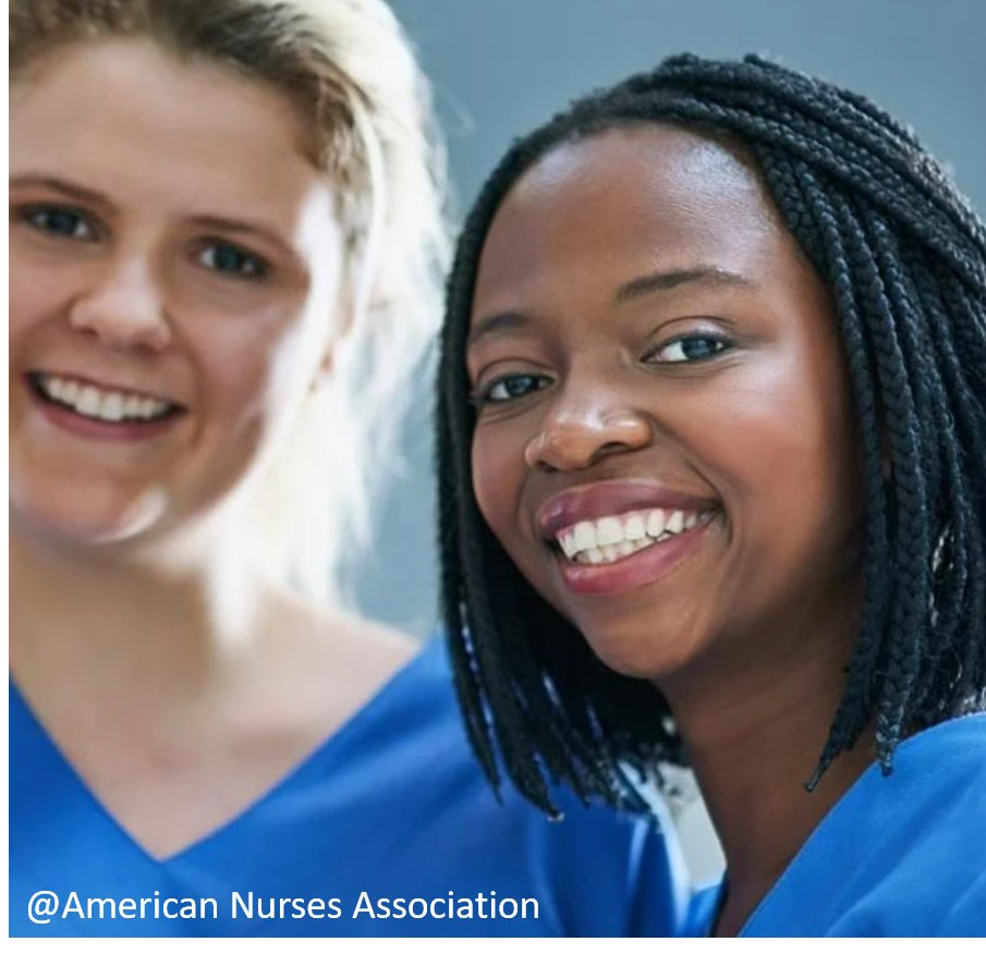 #TBThursday back to #NationalNursesWeek to thank the nurses who are on the front line today and everyday helping those most at risk including those with #HealthCareHeroes #sicklecell. #COVID19 #SCD https://t.co/aY73nR8ENH