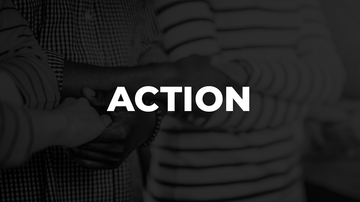 It is our responsibility to fight for equality. We're joining our P&G family in taking action with a $5,000,000 donation to #TakeOnRace, a fund supporting organizations for equality and justice. Black Lives Matter. #PGBeauty @proctergamble @NAACP_LDF @UNCF  @YWCAUSA  @DESTABYN https://t.co/M9AT3sPR2p