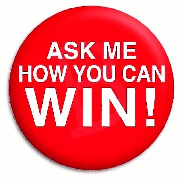 DM ME NOW #bitcoinmillionaires #bitcoinexchange #bitcoininvestment #bitcoinmining #mining #cryptotrading #cryptonews #cryptocurrency #cryptoindia #southafrica #zambia #binary #binaryoptions #binarytrading #forexmentor #forexmining #forextrader #forex #cash #investemt #investmentpic.twitter.com/QZrICznQJB