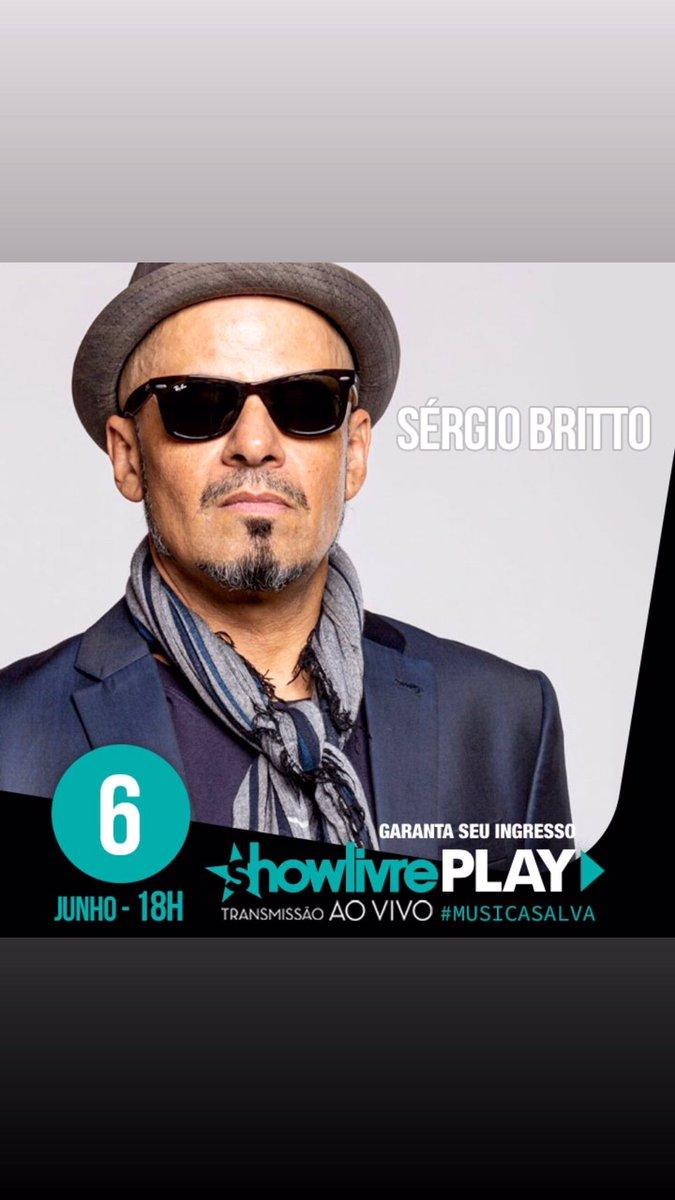 Sérgio Britto (@sergioBritto) on Twitter photo 2020-06-04 17:27:25