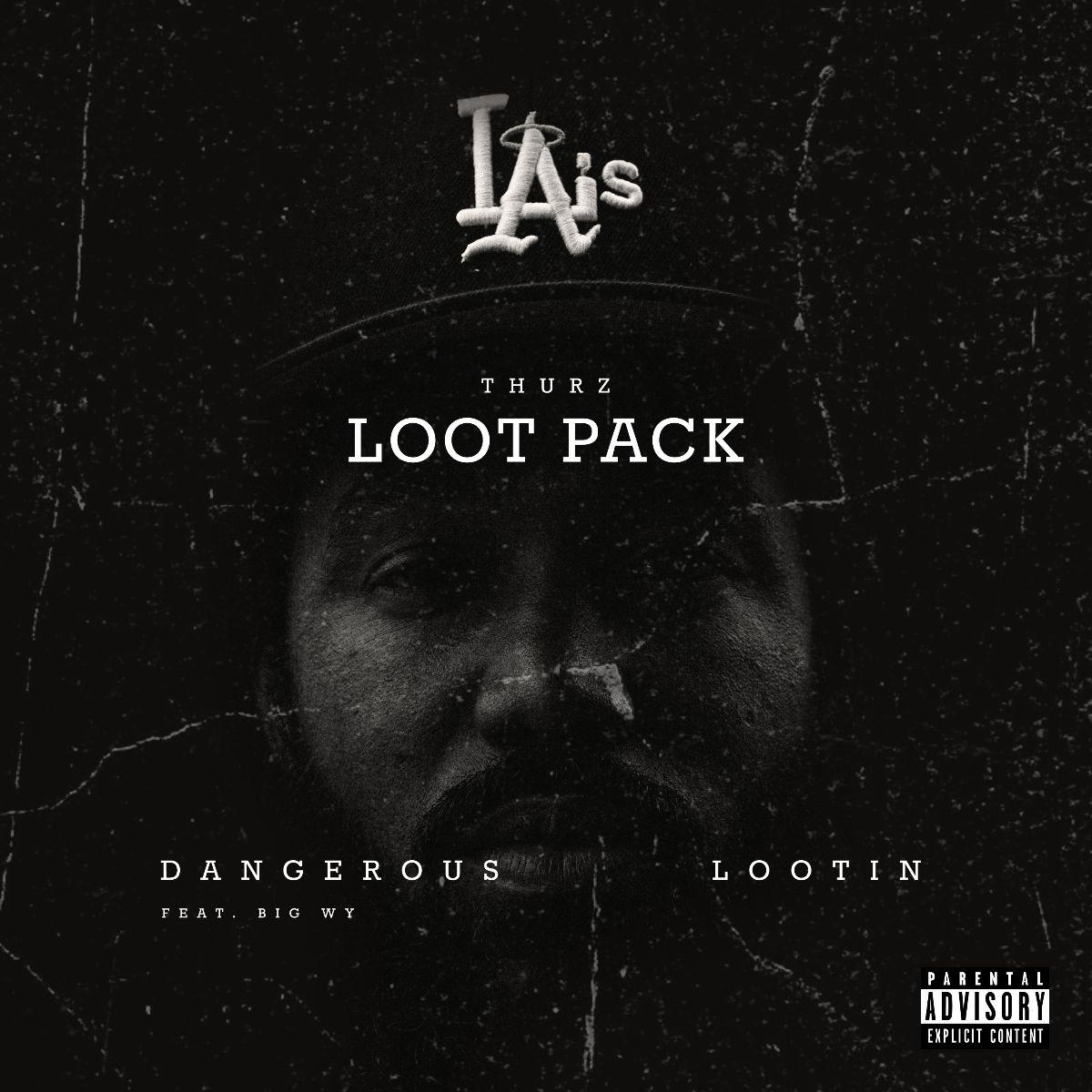 The LOOT Pack - https://t.co/p9x4VTsZrM https://t.co/wj32iRrMJu