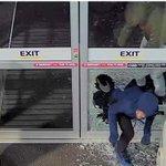 Image for the Tweet beginning: #Security #windowfilm may slow down