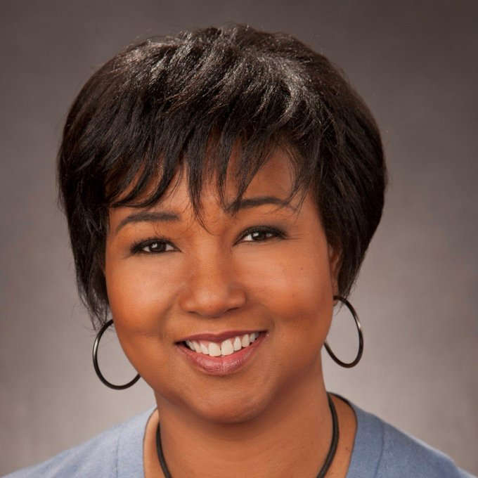 Astronaut Mae Jemison, M.D. (@maejemison) is a leading voice for science, social responsibility, and education. Now, she's paving the way for human interstellar travel. Dr. Jemison is featured keynote speaker for this year's virtual @WSummit June 10.  https://t.co/hXZJ7Ndf4H https://t.co/YUTUkAHQAT
