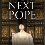 Image for the Tweet beginning: The Next [False] Pope: Edward