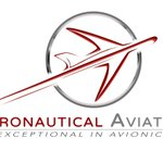 Image for the Tweet beginning: Avionics News -