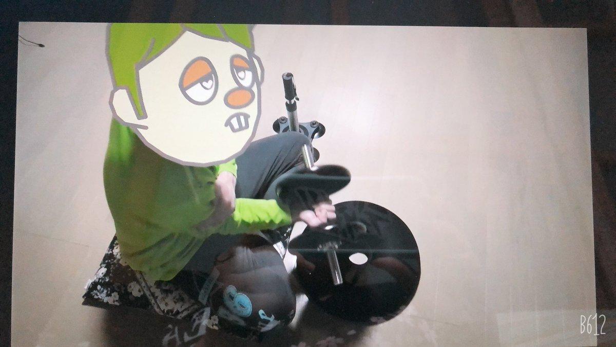 ー 炎上 し そっ バイク・ユーチューバーが対向車に危険行為! トラブルに発展するも動画をアップし依然炎上状態