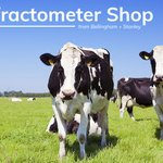 Image for the Tweet beginning: Here at Refractometer Shop we