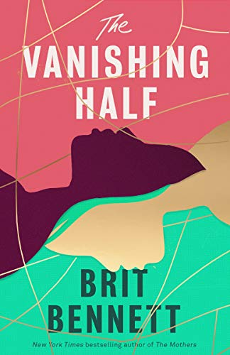 The Vanishing Half considers the lasting influence of the past as it shapes a persons decisions, desires, and expectations, and explores some of the realms in which people sometimes feel pulled to live as something other than their origins.