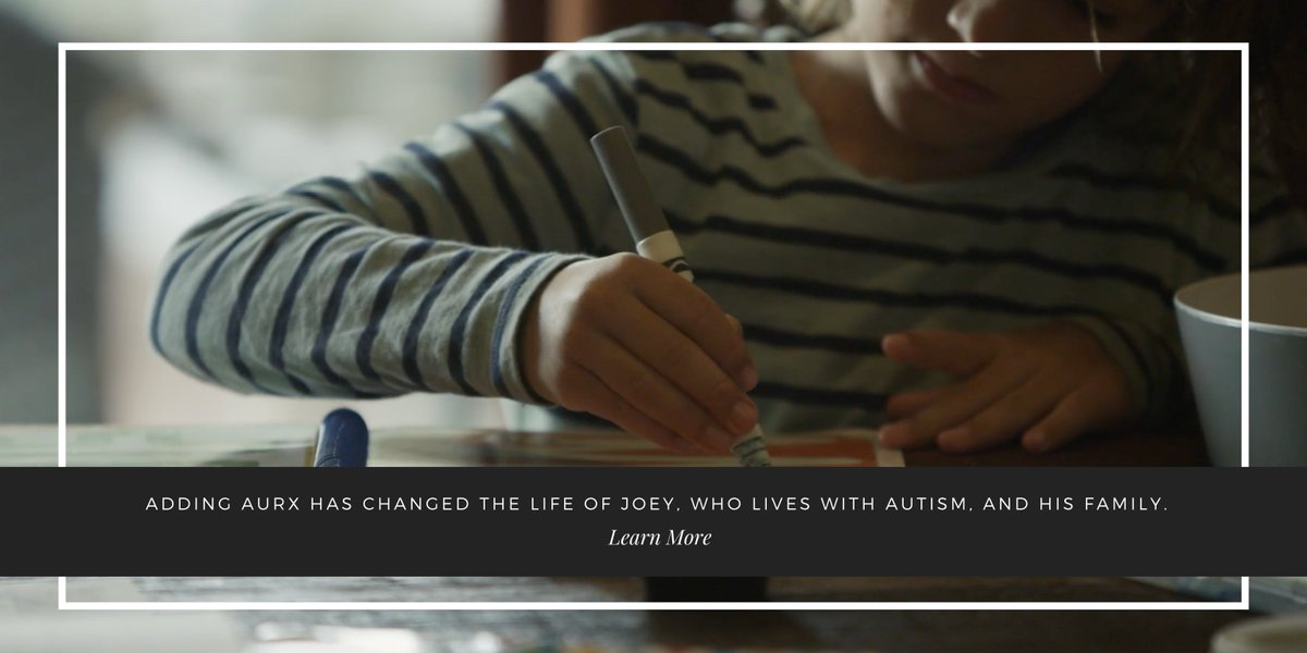 New medical food, AuRx®, @TessMedResearch provides unprecedented delivery technology for ASD children. Visit them now at https://t.co/Ne8mNytlXf #AutismAwarenessMonth #AutismAwareness #Autism #AllAutistic #ActuallyAutistic https://t.co/FaQQlSXLg7