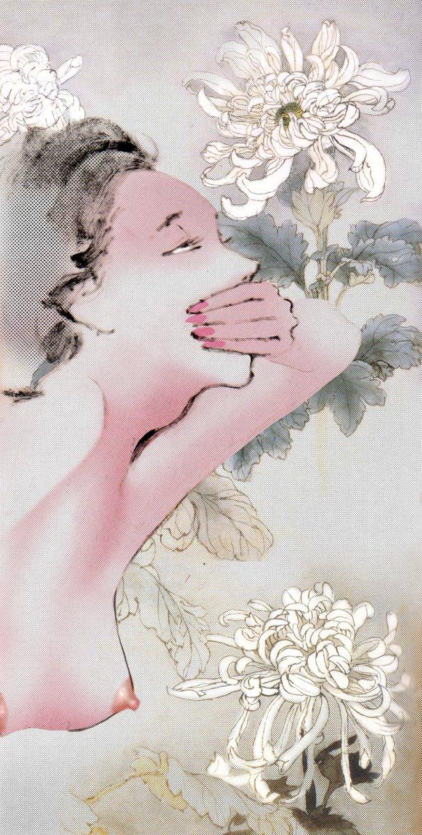 哥...不能出聲。  不然會被媽媽發現你沒去上課。  #comics #fuck  #sexy #sex #Manga #art #PussinBoots #japanese #Chinesestyle #effort  #olaplex #dick #jerkoff #art #link #浮世繪 #woman #漫画家 #マンガ家 #水墨画 #絵 #漫画 #美しい女性 #色っぽい #セクシー #アート #女性イラスト pic.twitter.com/hwDVDMI6Pu