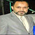 Image for the Tweet beginning: ملتان: حاجی محمد رمضان صدیقی