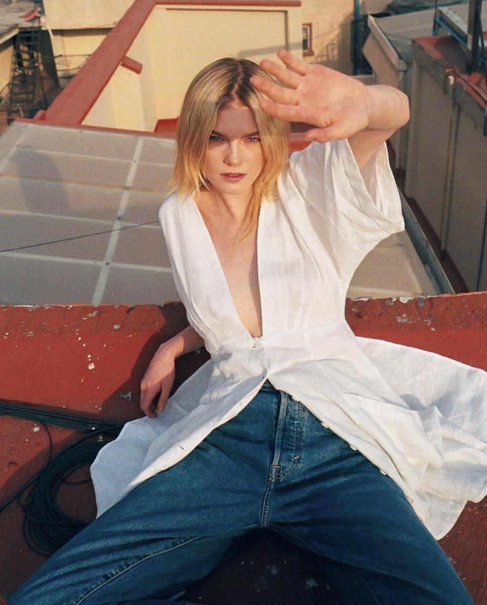 From Dusk Till Dawn w/ ICON Model Alexandra #beanicon #iconwomen #iconmodels #iconmodelmanagement #topmodelingagency #modeling #modelingphotography #fashion #fashionphotography #torontomodels #toronto #canadapic.twitter.com/okRwGdHJP6