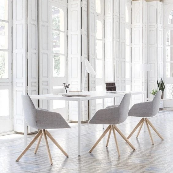 The Inclass collection is designed and manufactured in Spain. It typifies the avant guard creativity of some of Europe's greatest designers, combining style, durability and originality. https://t.co/HfwkyKYDXu