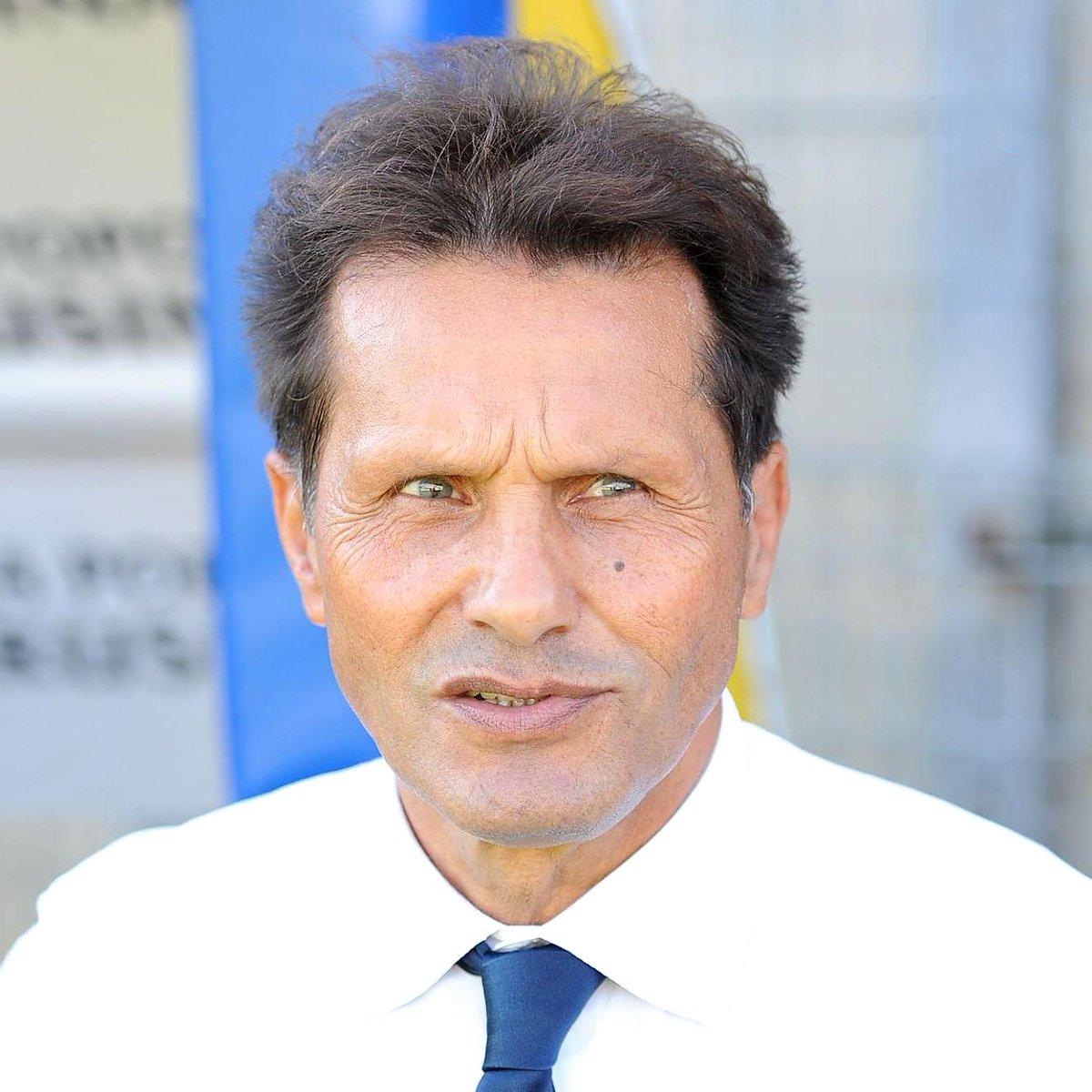 Empoli Fc Official @EmpoliCalcio