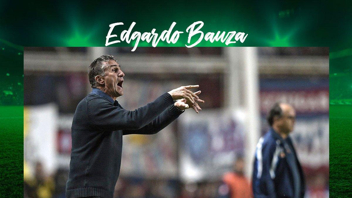 ✅ Edgardo Bauza fue el técnico de @SanLorenzo en la edición 2013-2014 de la #CopaArgentina 🏆🇦🇷  💪🏻 Aquel año, el Ciclón superó a @Club_AlteBrown y cayó con @ClubDefensayJus  👏🏻 ¡Todos los fanáticos que acertaron sumaron 25 puntos!  https://t.co/HS216Vb7Ga 💻  #JugamosTodos 💪 https://t.co/oIAJ5Ms1qH