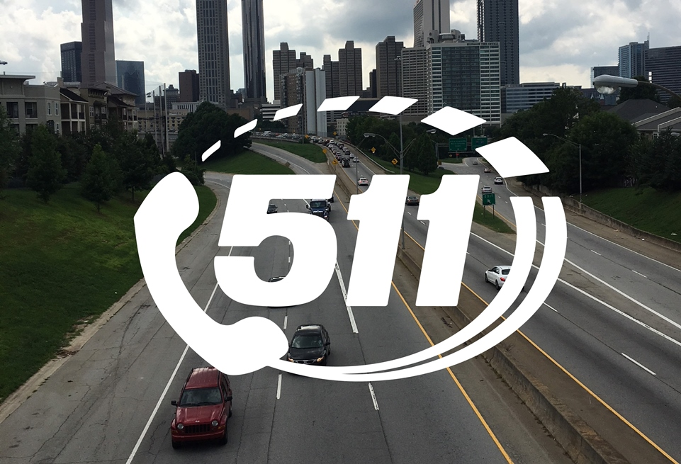 Image posted in Tweet made by 511 - A Service of Georgia DOT on June 4, 2020, 3:00 pm UTC