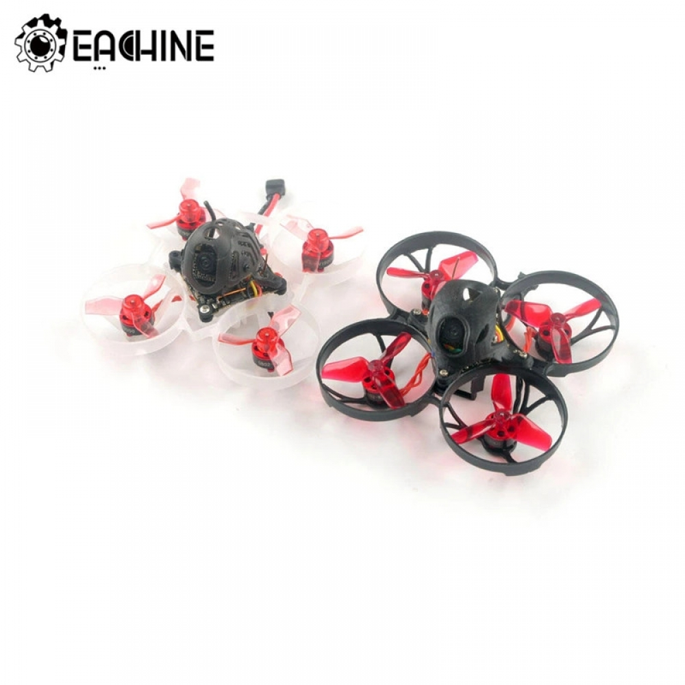 #hashtag2 Presale Eachine 21g UZ65 65mm 1S Whoop Multicopter BNF Runcam 3 35mm Propeller 5.8G 25~100mW VTX FPV Racing Drone RC Quadcopter  https:// bay.ng/presale-eachin e-21g-uz65-65mm-1s-whoop-multicopter-bnf-runcam-3-35mm-propeller-5-8g-25100mw-vtx-fpv-racing-drone-rc-quadcopter/  … <br>http://pic.twitter.com/O65gYzCW5z