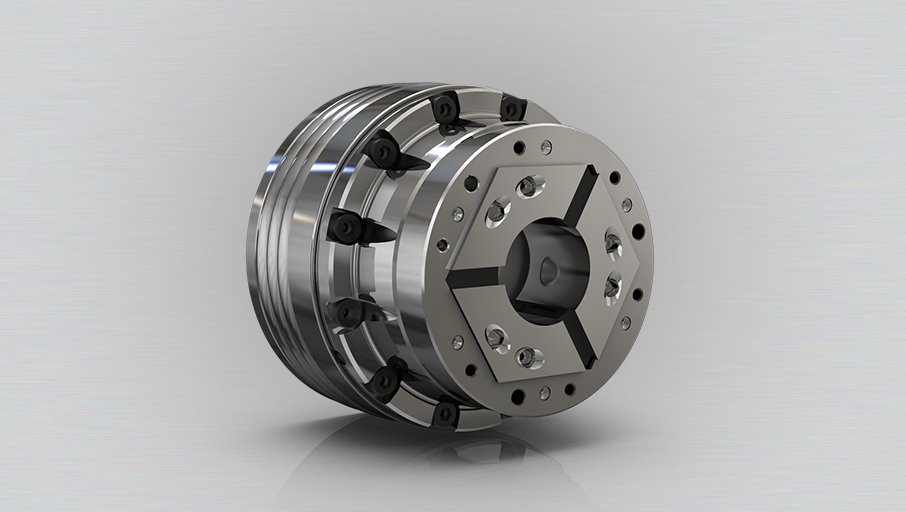 Collet chucks have a number of benefits for advanced #cncmachining. From higher accuracy to fast changeovers. Read more to learn if a collet chuck is the right investment for your #jobshop http://bit.ly/2CJxRqApic.twitter.com/PZYm4ukqWu