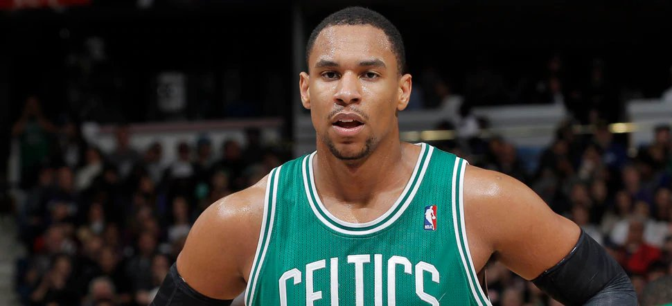 Reply to this tweet with one player who you thought would really pan out to be a star but didn't  I'll start:  Jared Sullinger https://t.co/kYlgfjH5Pc