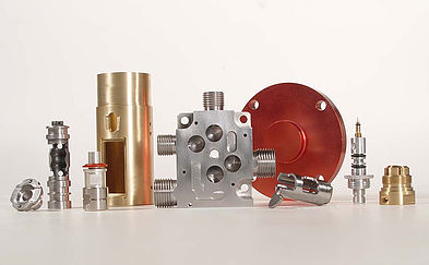 #BestinClass metal fabricator #CNCmachining of  small-medium sized components.   Don't settle for missed deliveries and quality rejects. #HOPEWELLCompanies #USmanufacturing #MadeinConnecticut #ITAR #Defense #SecureCommunications  http://bit.ly/2WX5Xklpic.twitter.com/H9sBwG4Dvr