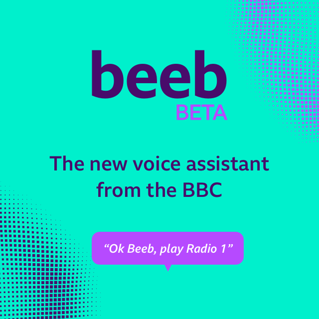 test Twitter Media - RT @fairmilewest: BBC's Beeb voice assistant goes beta https://t.co/kU9Rgdqugr https://t.co/26FkKvB41m