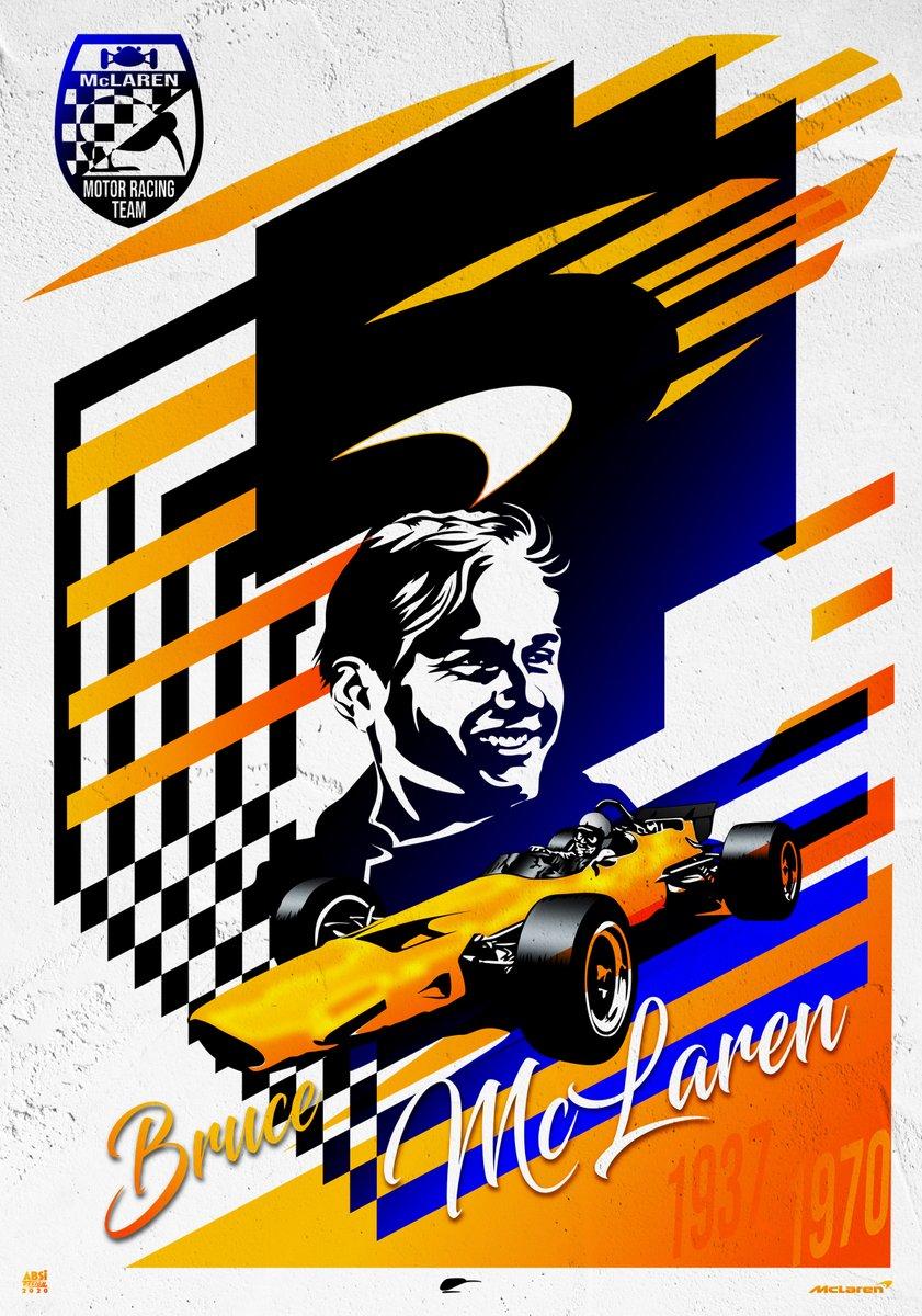 @McLarenF1 In Memoriam #Bruce50 https://t.co/jsL5K9Z4D1