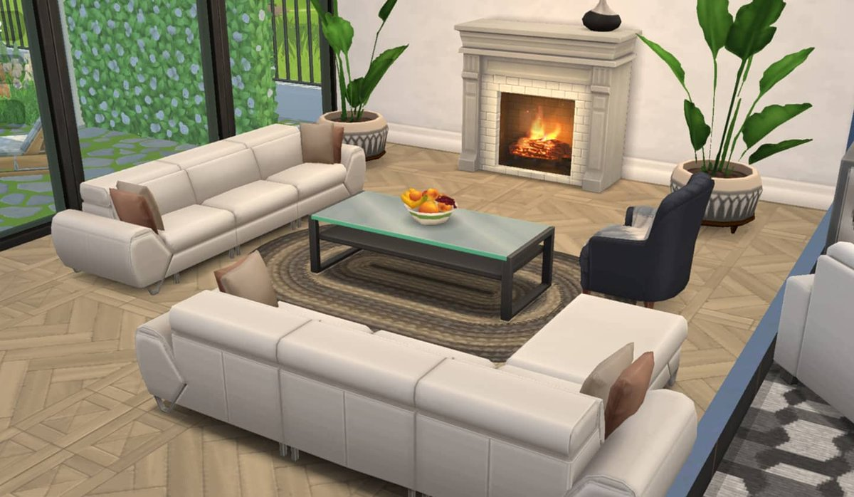 new decorations  #thesimsmobile #game #decor #design #decoration  #TheSims #thesimslife #black #whitepic.twitter.com/CrdS7CylXj