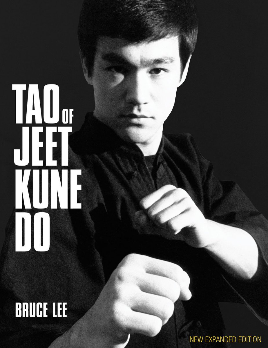 "Newcomers: ""START HERE"" #brucelee #enterthedragon #jeetkunedo https://t.co/HUkNIHlyxL"