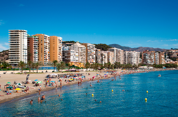 EasyJet launches biggest ever summer sale with flights to Spain from just £18.49 https://www.mirror.co.uk/travel/cheap-flights/breaking-easyjet-launches-biggest-ever-22125245…pic.twitter.com/K2lPJQIDkU