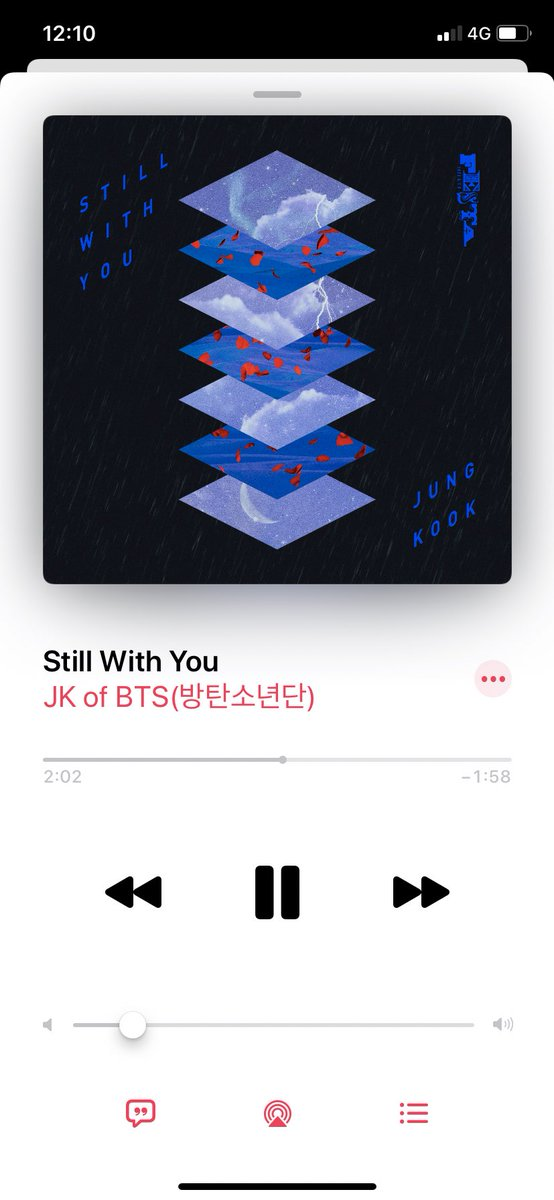 With 歌詞 still you