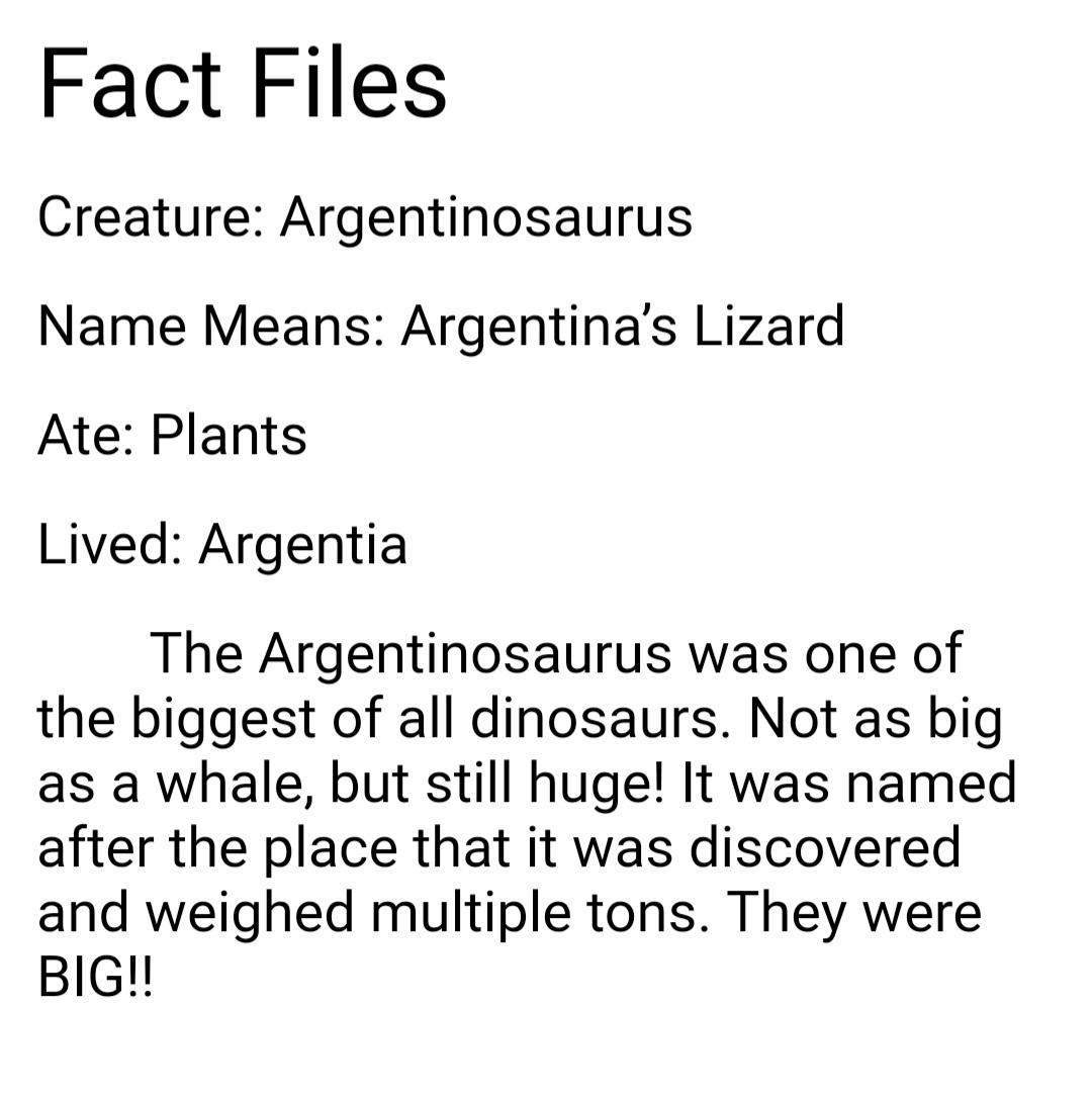 #futurepaleontologist #paleogirls @SteveBrusatte @RoyalTyrrell @curriemuseum @morethanadodo