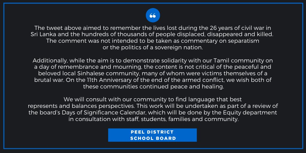 Clarification on the above tweet, in response to concerns raised by members of the community: https://t.co/D8hpFvgPDp