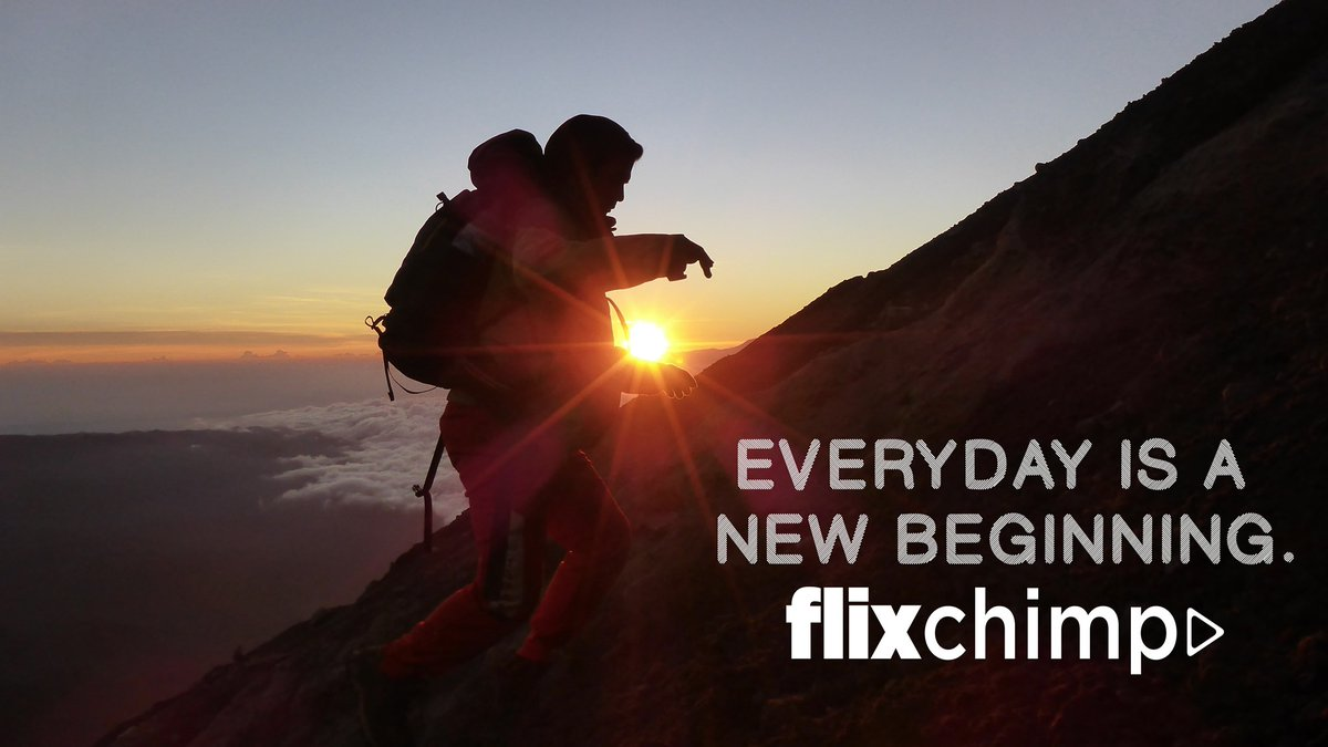 Flixchimp are on the hunt for Indie Filmmakers to post their creations to the Flixchimp platform! Sign up now and receive a 14 day trial to see if we are the right fit for you! Are you ready to give it a go?    #educational #tutorial #indiefilm #indiemusic #fitnessgoals #fitness