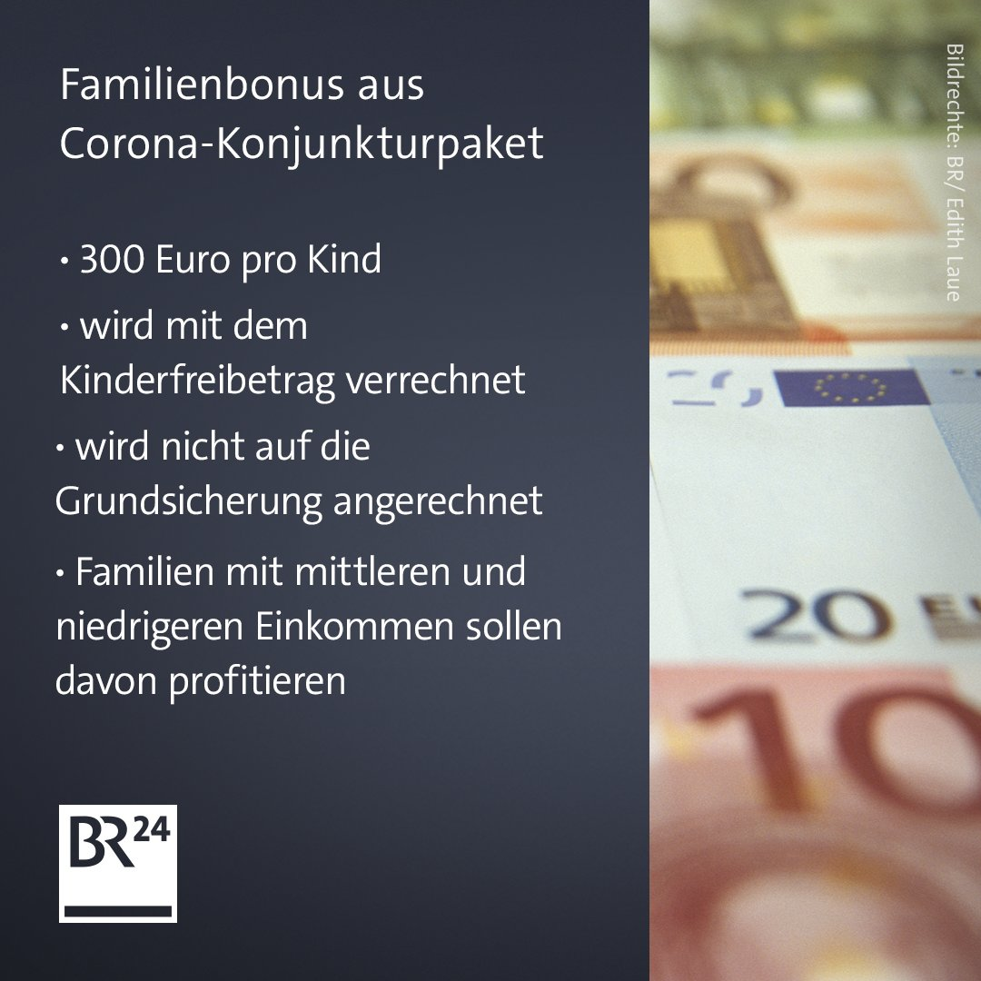 #Konjunkturpaket