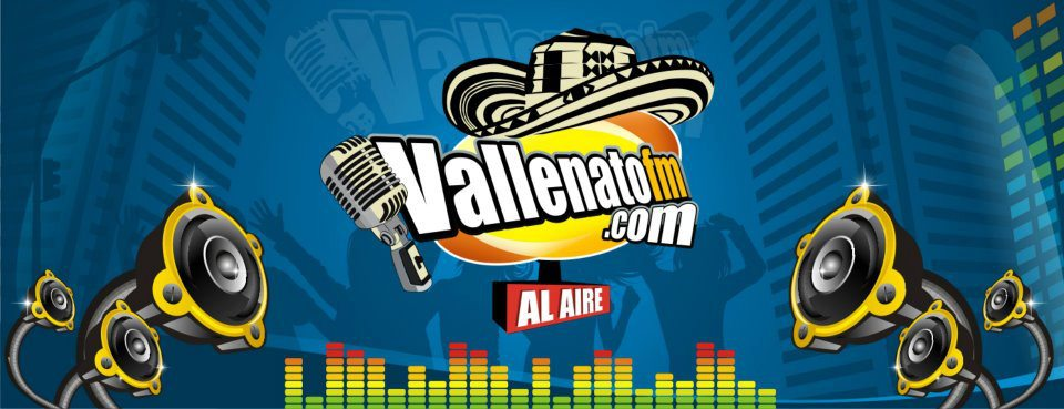 Tu emisora 100% puro vallenato es https://t.co/0RS18TIpsH entra y escucha lo mejor del vallenato al aire #DjMarioMiranda https://t.co/C8xlBm8d1D